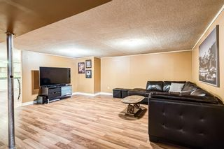 Photo 37: 1003 Heritage Drive SW in Calgary: Haysboro Detached for sale : MLS®# A1145835