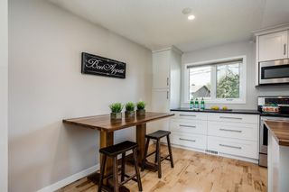 Photo 4: 6044 4 Street NE in Calgary: Thorncliffe Detached for sale : MLS®# A1115924