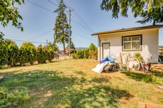 Photo 24: 695 Park Ave in : Na South Nanaimo House for sale (Nanaimo)  : MLS®# 882101
