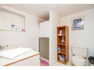 Photo 18: 557 TEMPLETON Drive in Vancouver: Hastings House for sale (Vancouver East)  : MLS®# R2090029