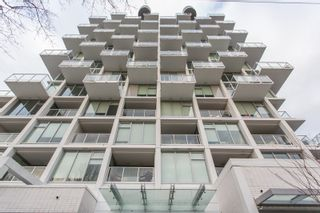 "Photo 2: 1709 2221 E 30TH Avenue in Vancouver: Victoria VE Condo for sale in ""Kensington Gardens"" (Vancouver East)  : MLS®# R2534039"