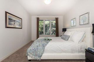 Photo 17: 225 9820 165 Street in Edmonton: Zone 22 Condo for sale : MLS®# E4261600