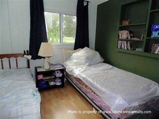 Photo 6: 4 Pinetree Court in Ramara: Rural Ramara House (Bungalow) for sale : MLS®# X3117596
