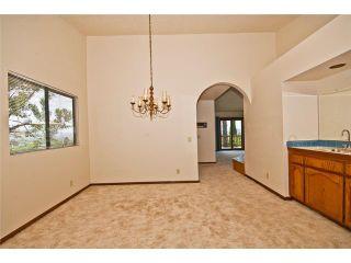 Photo 4: NORTH ESCONDIDO House for sale : 4 bedrooms : 1455 Rimrock in Escondido