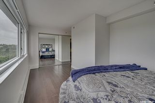 Photo 25: 840 424 Spadina Crescent East in Saskatoon: Central Business District Residential for sale : MLS®# SK843084