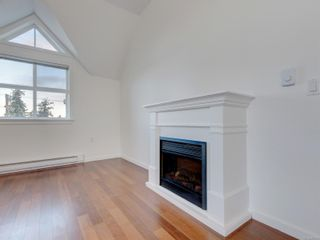 Photo 2: 410 663 Goldstream Ave in Langford: La Fairway Condo for sale : MLS®# 861902