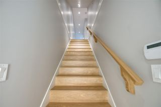 Photo 12: 5216 GLADSTONE STREET in Vancouver: Victoria VE 1/2 Duplex for sale (Vancouver East)  : MLS®# R2339569