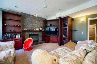 Photo 39: 323 Discovery Place SW in Calgary: Discovery Ridge Detached for sale : MLS®# A1141184