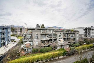 "Photo 24: PH2 2373 ATKINS Avenue in Port Coquitlam: Central Pt Coquitlam Condo for sale in ""Carmandy"" : MLS®# R2545305"