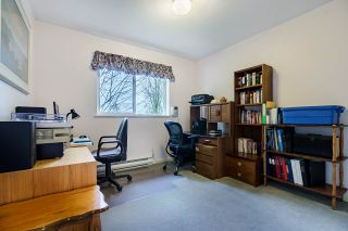 Photo 31: 1423 PURCELL Drive in Coquitlam: Westwood Plateau House for sale : MLS®# R2545216