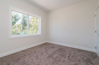 Photo 10: 4426 N AUGUSTON Parkway in Abbotsford: Abbotsford East House for sale : MLS®# R2483981