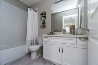 """Photo 35: 7 23986 104 Avenue in Maple Ridge: Albion Townhouse for sale in """"SPENCER BROOK"""" : MLS®# V1066703"""