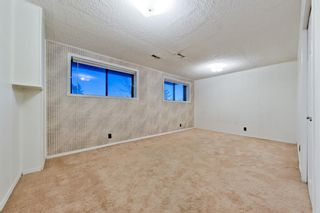Photo 15: 4728 Rundlehorn Drive NE in Calgary: Rundle Detached for sale : MLS®# A1051594