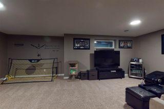 Photo 35: 1530 37B Avenue in Edmonton: Zone 30 House for sale : MLS®# E4228182