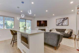 "Photo 12: 1 RAVINE Drive in Port Moody: Heritage Mountain House for sale in ""Heritage Mountain"" : MLS®# R2504566"