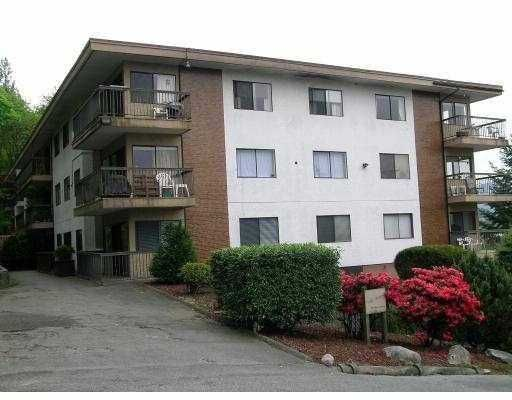"Main Photo: 204 195 MARY ST in Port Moody: Port Moody Centre Condo for sale in ""VILLA MARQUIS"" : MLS®# V600855"