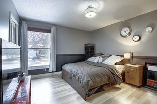 Photo 17: 15 Glenpatrick Place: Cochrane Detached for sale : MLS®# A1051475
