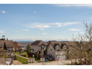 """Photo 31: 19479 66A Avenue in Surrey: Clayton House for sale in """"Copper Creek"""" (Cloverdale)  : MLS®# R2355911"""