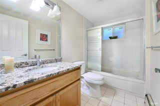 Photo 27: 13976 MARINE Drive: White Rock House for sale (South Surrey White Rock)  : MLS®# R2552761