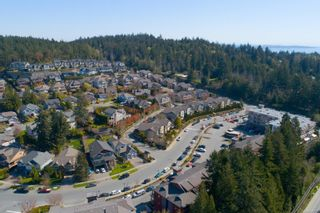 Photo 73: 632 Brookside Rd in : Co Latoria House for sale (Colwood)  : MLS®# 873118