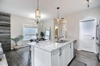 Photo 10: 50 Nolanfield Terrace NW in Calgary: Nolan Hill Detached for sale : MLS®# A1094076
