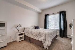 Photo 10: 2414 755 Copperpond Boulevard SE in Calgary: Copperfield Apartment for sale : MLS®# A1114686