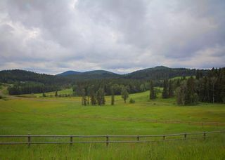 Photo 5: 38 Horseshoe Bend: Rural Foothills County Land for sale : MLS®# C4197142