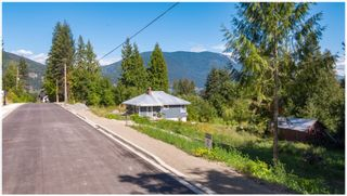 Photo 43: PLA 6810 Northeast 46 Street in Salmon Arm: Canoe Vacant Land for sale : MLS®# 10179387