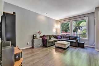 Photo 18: 29 2387 ARGUE STREET in Port Coquitlam: Citadel PQ House for sale : MLS®# R2581151
