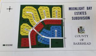 Photo 3: 607 57304 Range Road 25: Rural Barrhead County Rural Land/Vacant Lot for sale : MLS®# E4248352