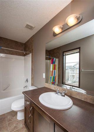 Photo 24: 238 ELGIN Manor SE in Calgary: McKenzie Towne House for sale : MLS®# C4115114