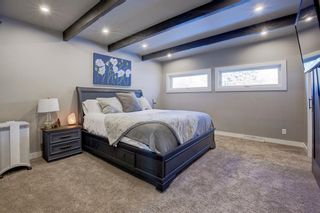 Photo 22: 12 Meadowlark Crescent SW in Calgary: Meadowlark Park Detached for sale : MLS®# A1091194
