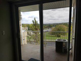 Photo 7: 201 9640 105 Street in Edmonton: Zone 12 Condo for sale : MLS®# E4264251
