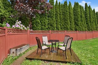 """Photo 30: 2237 MOUNTAIN Drive in Abbotsford: Abbotsford East House for sale in """"Mountain Village"""" : MLS®# R2577486"""