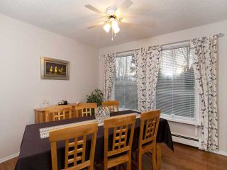 Photo 3: 3175 WALLACE Crescent in Prince George: Hart Highlands House for sale (PG City North (Zone 73))  : MLS®# N205793