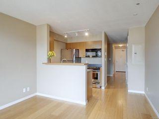 Photo 5: 704 751 Fairfield Rd in Victoria: Vi Downtown Condo for sale : MLS®# 885902