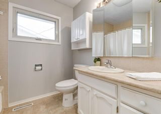 Photo 25: 4528 Forman Crescent SE in Calgary: Forest Heights Detached for sale : MLS®# A1152785