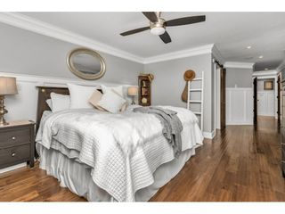 """Photo 17: 2607 137 Street in Surrey: Elgin Chantrell House for sale in """"CHANTRELL"""" (South Surrey White Rock)  : MLS®# R2560284"""