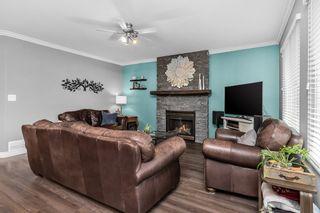 "Photo 35: 11524 CREEKSIDE Street in Maple Ridge: Cottonwood MR House for sale in ""GILKER HILL ESTATES"" : MLS®# R2555400"
