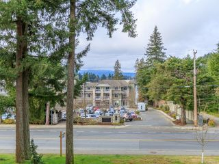 Photo 47: 304 3270 Ross Rd in NANAIMO: Na Uplands Condo for sale (Nanaimo)  : MLS®# 834227