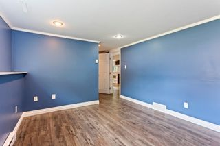 Photo 31: 10245 WEDGEWOOD Drive in Chilliwack: Fairfield Island House for sale : MLS®# R2612332