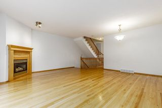 Photo 6: 81 Hamptons Link NW in Calgary: Hamptons Row/Townhouse for sale : MLS®# A1112657