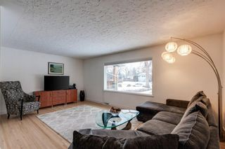 Photo 3: 2543 11 Avenue NW in Calgary: St Andrews Heights Detached for sale : MLS®# A1066144