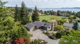 Photo 25: 4304 Houlihan Pl in VICTORIA: SE Gordon Head House for sale (Saanich East)  : MLS®# 812176
