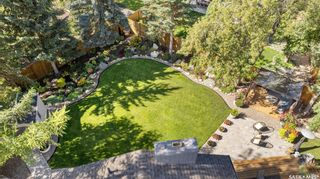 Photo 3: 203 Charlebois Crescent in Saskatoon: Silverwood Heights Residential for sale : MLS®# SK870619