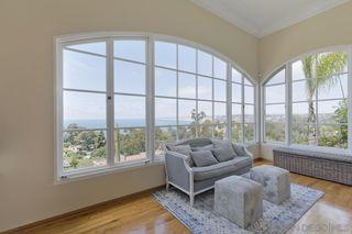 Photo 7: LA JOLLA House for sale : 4 bedrooms : 1601 Kearsarge Road