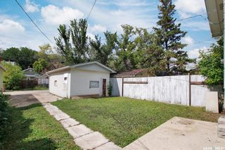 Photo 18: 1352 McTavish Street in Regina: Washington Park Residential for sale : MLS®# SK867856