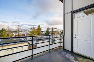 """Photo 26: 414 6888 ROYAL OAK Avenue in Burnaby: Metrotown Condo for sale in """"Kabana"""" (Burnaby South)  : MLS®# R2524575"""