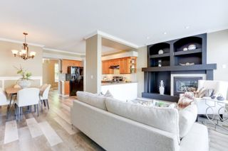 """Photo 5: 24261 102A Avenue in Maple Ridge: Albion House for sale in """"Country Lane"""" : MLS®# R2603790"""