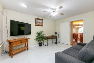 Photo 8: 443 ROUSSEAU Street in New Westminster: Sapperton House for sale : MLS®# R2566745